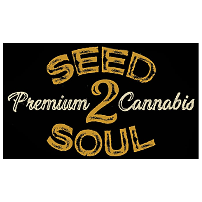 Seed2Soul