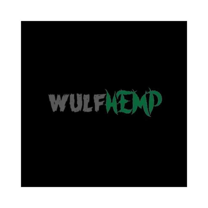 Wulf Hemp
