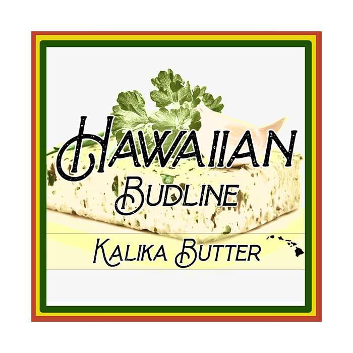 Kalika Butter